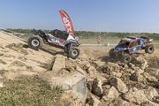 King Of France 2018, Ultra 4 Europe La Ferte-Gaucher