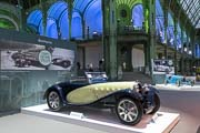 Bonhams Paris 2020, Bugatti Type 55 Supersport